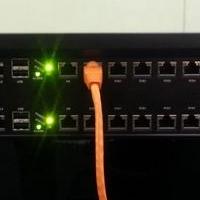 网闸与安全隔离应用方案